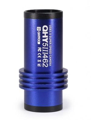 QHY 5-III-462C CMOS Kamera (verschiedene Versionen erhältlich)