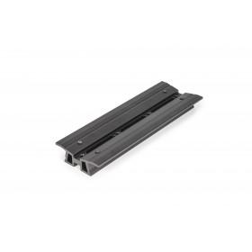 Schwalbenschwanz-Schiene V, 200mm für Vixen / Celestron / Sky Watcher