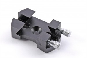 Baader Standard Base - for MQR III&IV, for Witty One & for V-Bracket