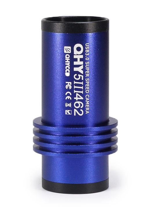 QHY 5-III-462C CMOS Camera