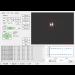 SpecTrack Autoguiding Software für Sternspektroskopie