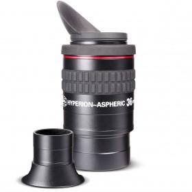 "36mm Hyperion Aspheric 2"" Okular"