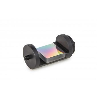 DADOS: Reflexionsgitter mit 900 Linien/mm