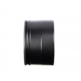 "Baader 2"" Nosepiece with 2"" filter thread"