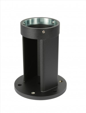 Baader Short Pillar III w/o Flange Adapter