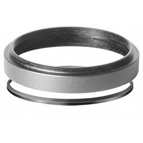 Baader Hyperion DT-Ring SP54/M52 for DTAdapter II&III and Hyperion Eyepieces