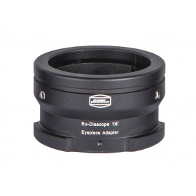 """Zeiss-Diascope Okularbajonett 1¼"""""""