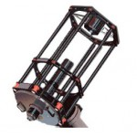 TEC 500mm Ritchey-Chrétien Telescope (various versions available)