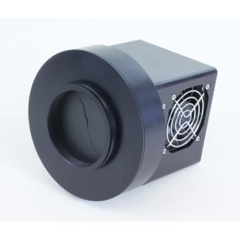 FLI CCD MicroLine Kamera KAI-11002, Interline Transfer