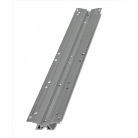 Baader Z(AP)-Dove tail bar 470mm