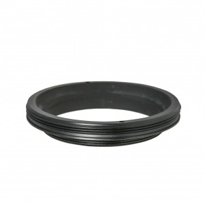 """Baader M55a/M68a Adapter for all 2"""" Baader mirrors and prisms"""