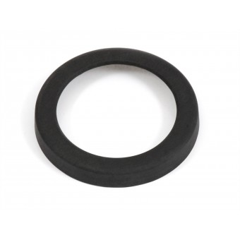 Baader Hyperion SP54 rubber thread cover