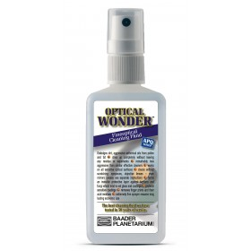 Optical Wonder™ Cleaning Fluid