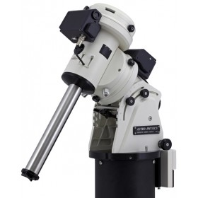 Astro-Physics GTO-1100 Montierung (verschiedene Versionen erhältlich)