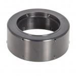 RT-Adapter Intes Micro D66 Diamond Steeltrack®