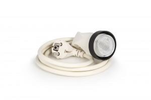 DADOS: NEON Kalibrierlampe