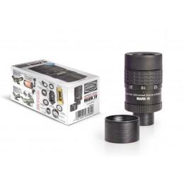 "Hyperion Universal Zoom Mark IV, 8-24mm Okular (1¼"" / 2"")"