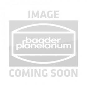 Baader Stahl-Nivellierflansch für Paramount MX
