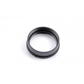 Baader Adapter M44/T-2 for Zeiss (T-2 part #09)