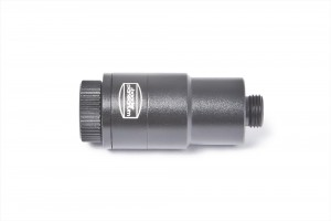 Baader Log-Pot Illuminator for 8x50 and 9x60 finder