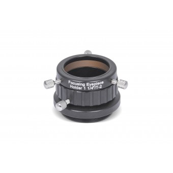 "Baader Eyepiece 1¼""/36.4mm (T-2 part #11)"