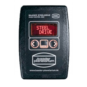 Steeldrive Handcontroller