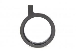 Metal Magnet Ring for Homing Sensor (Steeldrive II)