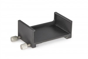 "Steeldrive II Controller Holder for 3"" Dovetail"