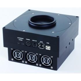 FLI ProLine CCD Kamera KAF-09000