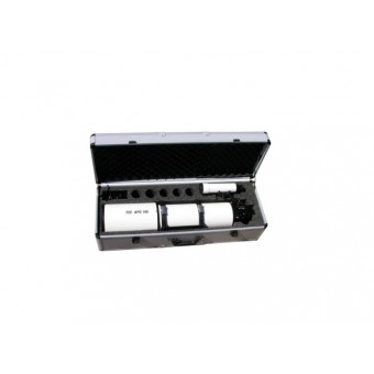 Aluminium Travel Case for TEC APO 140
