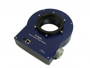 Pyxis Instrumenten Rotator