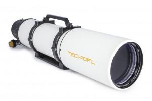 TEC APO 140 f/7 Fluorite Apochromat