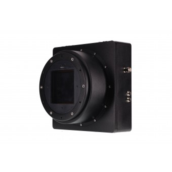 QHY6060 BSI / FSI Cooled Scientific Cameras