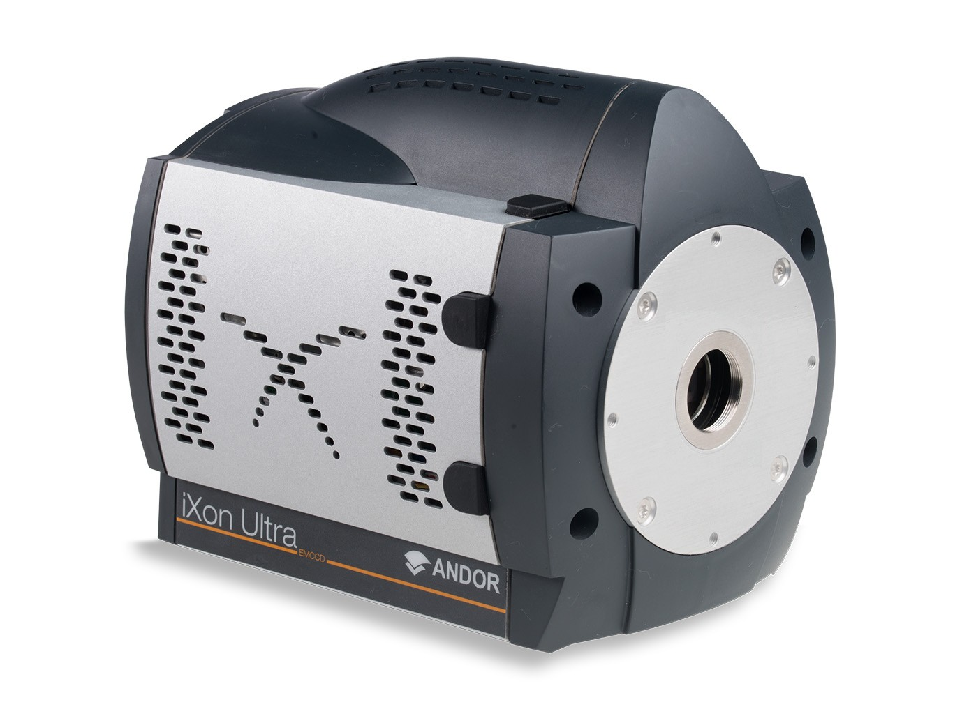 iXon Ultra EMCCDs – high sensitivity and high speed cameras