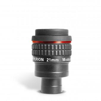 21 mm Hyperion 68° modulares Okular