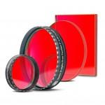 Baader H-alpha 35nm CCD Filter