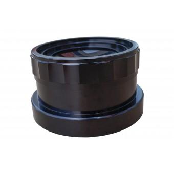 TEC Focal Reducer Corrector 0.9x for 200 / 250VT FL APO
