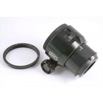 "3"" Okularauszug Hyperion für Newtons 40mm Fokussierweg"