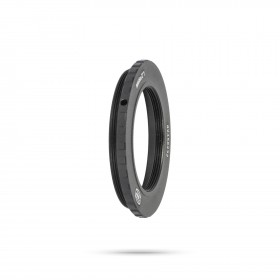 """M68 to 2"""" UNFi Conversion Ring"""