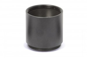 Baader T-2 / 40 mm Extension Tube (T-2 part #25B)