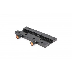 Baader Z(AP)-Dovetail Clamp 200mm length