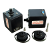 Zwei-Achsen Motorkit für GP, EQ5 und Trex Montierungen