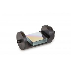 DADOS: Reflexionsgitter mit 200 Linien/mm