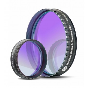 Baader Neodymium (Moon & Skyglow) Filter