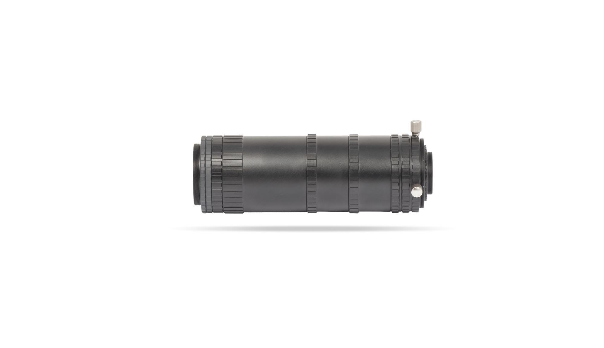M68 Tele-Kompendium