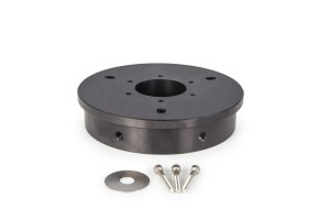 Baader Tripod Adapter Flange for Celestron CGEM-DX and CGE-Pro