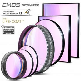 UV/IR-Cut / L-Filter – CMOS-optimiert