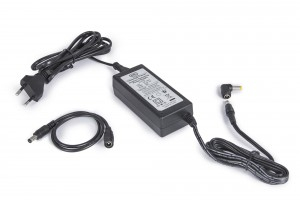 Baader OTP 60W Outdoor Telescope Power Switching Power Supply