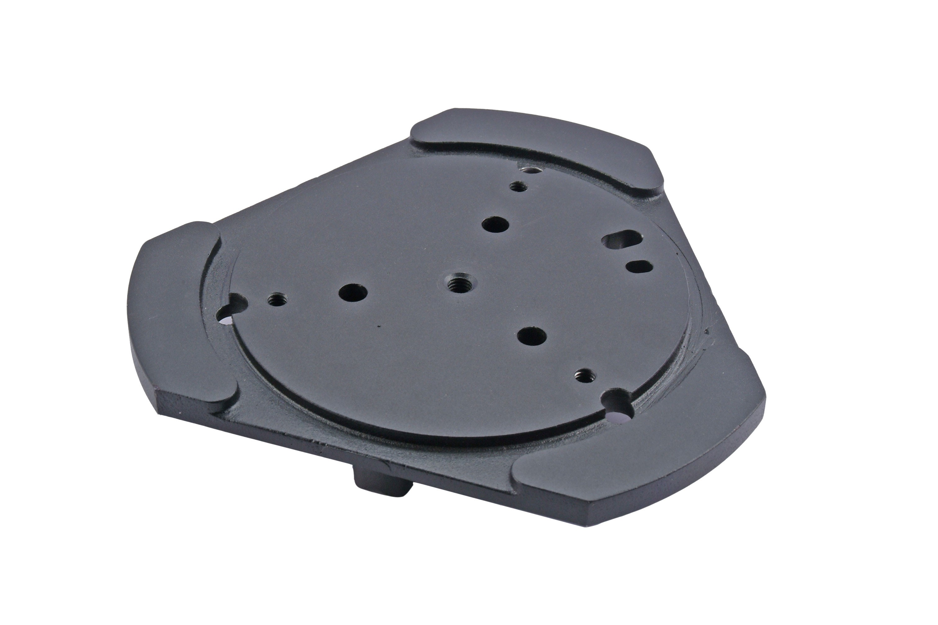 Baader Tripod Adapter Flange for NexStar SE / EVO