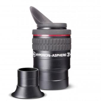 "31mm Hyperion Aspheric 2"" Okular"